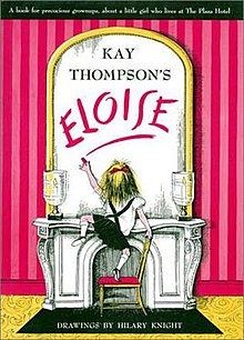 220px-Eloise_book_cover