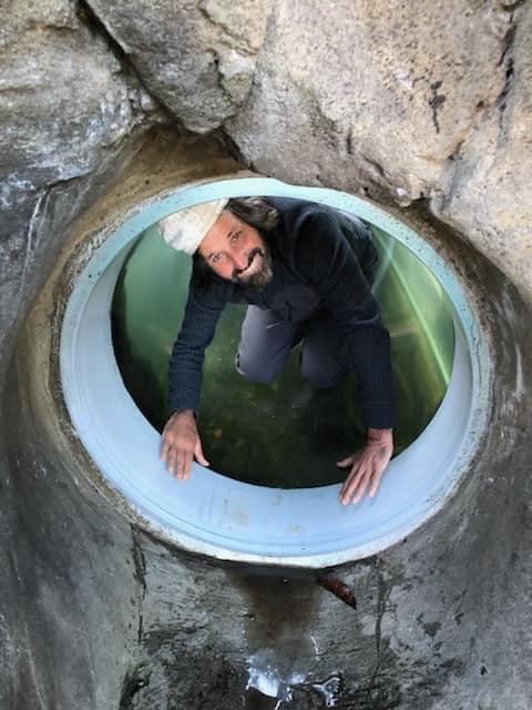 Reuven.Tunnel